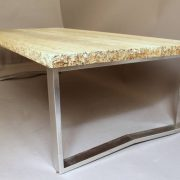 1183Grande_table_basse_travertin_15_l
