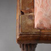 1218_paire_fauteuils_1925_Duf_1__z
