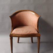 1218_paire_fauteuils_1925_Duf_26__z