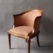 1218_paire_fauteuils_1925_Duf_27__z