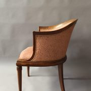 1218_paire_fauteuils_1925_Duf_28__z