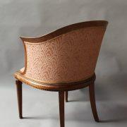 1218_paire_fauteuils_1925_Duf_29__z