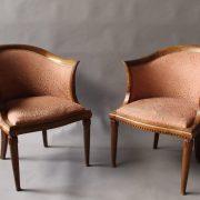 1218_paire_fauteuils_1925_Duf_31__z