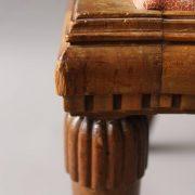 1218_paire_fauteuils_1925_Duf_4__z