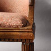 1218_paire_fauteuils_1925_Duf_8__z