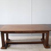 1268b_Table_Moreux_11__z