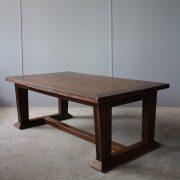 1268b_Table_Moreux_28__z
