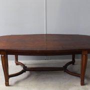 1414par1_Table_SM_18__z