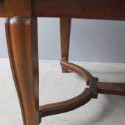 1414par1_Table_SM_21__z