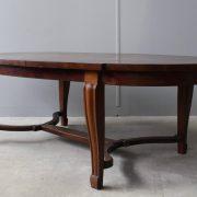 1414par1_Table_SM_3__z