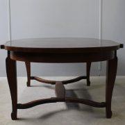 1414par1_Table_SM_5__z