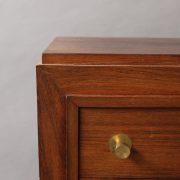 1457_Petit_meuble_4_tiroirs_9__z