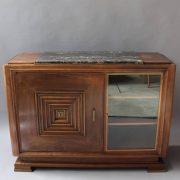 1491_Petit_buffet_vitrine_donne_a_Maxime_Old_13__z