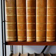 1523_volumes_revue_des_deux_mondes_11__z