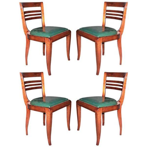 6_mahogany_chairs_2_1