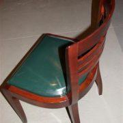 6_mahogany_chairs_4