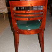 6_mahogany_chairs_5