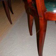 6_mahogany_chairs_6