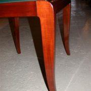 6_mahogany_chairs_7