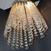chandelier_ano_10