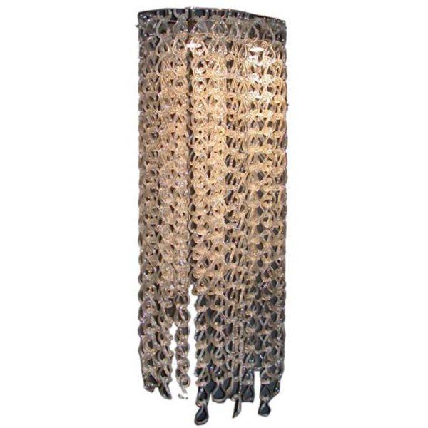 chandelier_ano_1_z