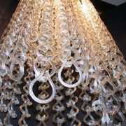 chandelier_ano_5
