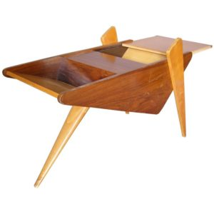 side_table_magazine_rack_4