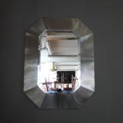 DSCN3772