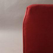 1324-fauteuil club Leleu (2)