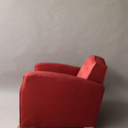 1324-fauteuil club Leleu (6)