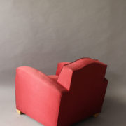 1324-fauteuil club Leleu (7)