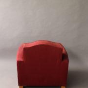 1324-fauteuil club Leleu (8)