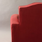 1324-fauteuil club Leleu (9)