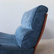 1333-4Chauffeuses tissu bleu (12)