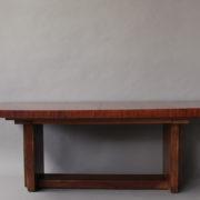 1430-4-Table salle a manger geometrique (19)