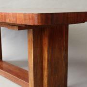 1430-4-Table salle a manger geometrique (2)