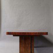 1430-4-Table salle a manger geometrique (5)