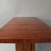 1430-4-Table salle a manger geometrique (9)