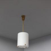 1441-Suspension Perzel tige dor+¬e cache beliere cylindrique (15)