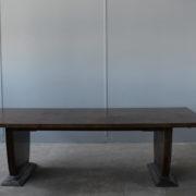 1555c-table salle a manger leleu Beart (12)