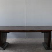 1555c-table salle a manger leleu Beart (18)
