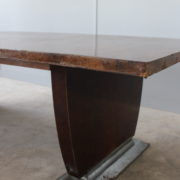 1555c-table salle a manger leleu Beart (23)