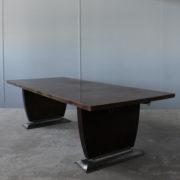 1555c-table salle a manger leleu Beart (25)