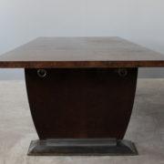 1555c-table salle a manger leleu Beart (6)