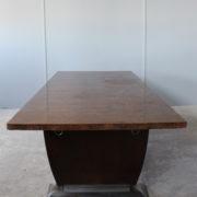 1555c-table salle a manger leleu Beart (8)