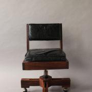 1557-Fauteuil bureau roulettes (4)