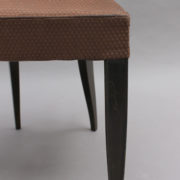 1561-6 chaises medaillon table soleil eclatee (6)