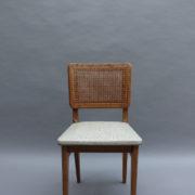 1569-6 chaises Roset (18)