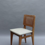 1569-6 chaises Roset (19)