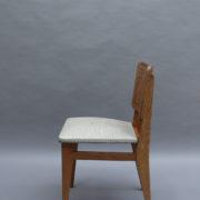 1569-6 chaises Roset (20)